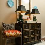 20111111_dowd home deliver_0003