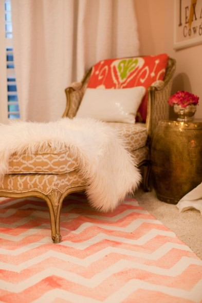 gypsysoulinteriors-3