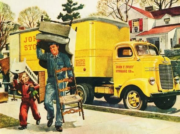 Vintage-Moving-Poster1